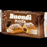 Motta- Buondì Cocoa