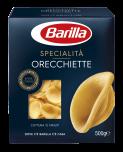 Barilla - Orecchiette