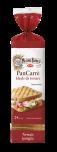 Mulino Bianco- Pancarrè 24 slices