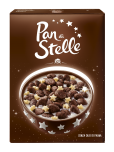 Pan di Stelle - Cereals