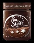 Pan di Stelle Cream (330gr)