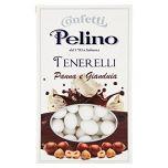 Pelino- Tenerelli Panna e Gianduia