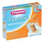 Plasmon - Biscottino Biberon