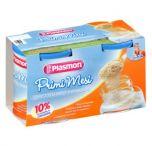 Plasmon - Biscottino Granulato senza glutine