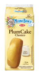 Mulino Bianco- Plumcake