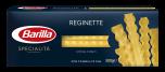 Barilla- Reginette Napoletane