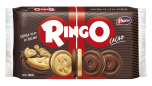 Ringo Chocolate Cookies- Family Pack