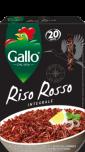 Gallo- Riso Rosso Integrale