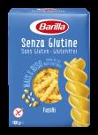 Barilla - Gluten Free Fusilli