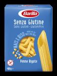 Barilla - Gluten Free Penne Rigate