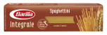 Barilla- Whole Grain Spaghettini