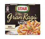 Star GranRagù con Speck