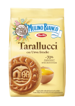 Mulino Bianco- Tarallucci
