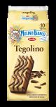 Mulino Bianco - Tegolino