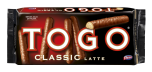 Pavesi- Togo Classic with Dark Chocolate