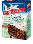 Paneangeli- CHOCOLATE CAKE