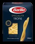 Barilla - Trofie