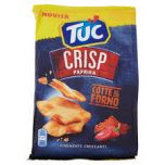 Tuc- Crisp with Paprika