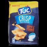 Tuc- Crisp with Salt