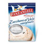 Paneangeli- Zucchero al Velo Vanigliato (125gr)