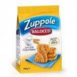 Balocco - Zuppole