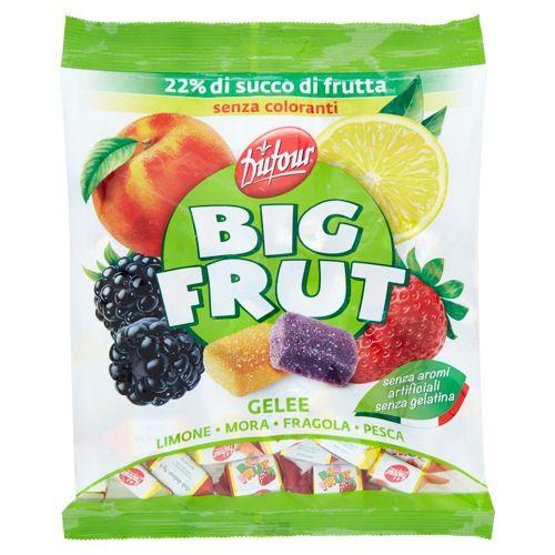 Dufour- Big Fruit