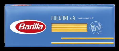 Barilla- Bucatini