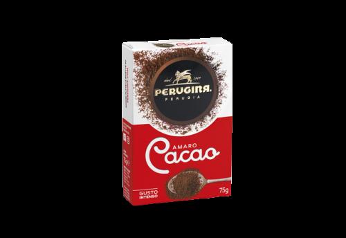 Perugina - Cacao Amaro
