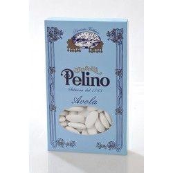 Pelino- Confetti Avola