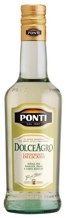 Ponti -Dolce Agro