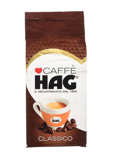Hag - Caffè classico