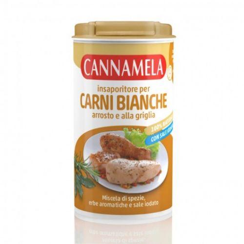 Cannamela - Insaporitore per Carni Bianche