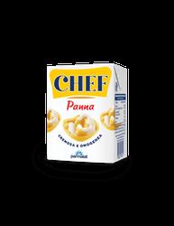 Parmalat Chef Cream