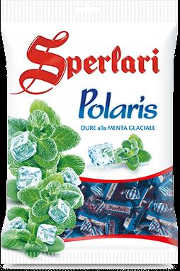 Sperlari- Polaris