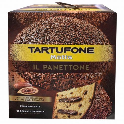 Motta - Tartufone il Panettone